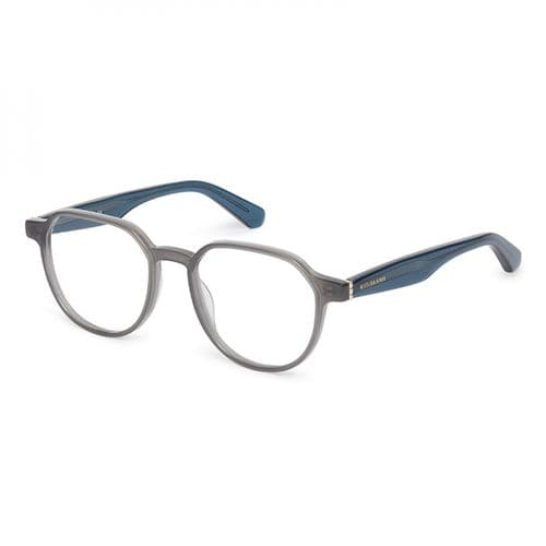 SCOTCH & SODA SS4006 936 MILKY GREY 50/18-140